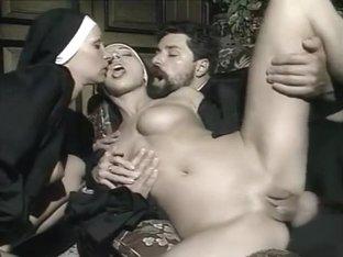 Sunny Leone prvý xxx video