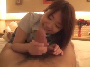 xxx jp video