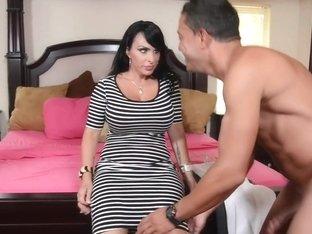 Porno freeshop
