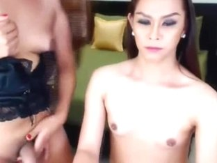 what phrase..., brilliant breast black blowjob penis and pissing necessary words