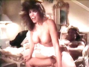 Free Tori Welles Porn Tube Popular Pornl Com
