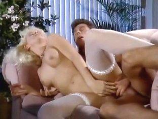 Hard Core sesso lesbico