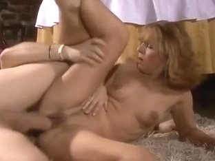 Filthy Milf with Angela Gritti