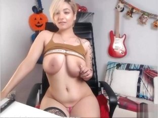 Webcam romanian Lorenna Morgan
