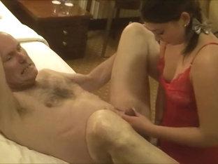 Hd vedio sex com