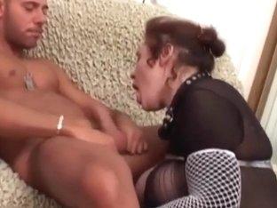 puffy nippel strumpfhosen fetisch bilder