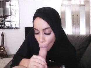 Free Arab Porn Movies, Free Arabian Porn Tube | Popular