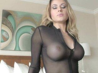 Free Joi Porn Movies, Joi Porn Tube   Popular ~ pornl.com