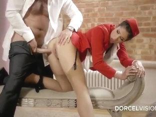 Gold Coast Beki Porr Filmer - Gold Coast Beki Sex