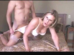 Pornstar blowjob compilatie Ebony Cougar seks
